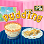 icon Pudding