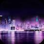 icon Amazing City