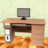 icon simhacker 1.2