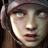 icon Age of Z Origins 1.2.41