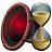icon DVBeep 6.1.0