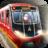 icon Subway Simulator 3D 2.20.2