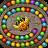 icon Jungle Marble Blast 2.2.6