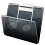 icon EZ Folder Player Free
