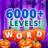 icon Word Life 3.6.2