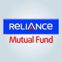 icon Reliance MutualFund