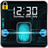 icon Fingerprint Lock Screen 3.7