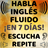 icon Spanish to English Speaking 45.0