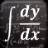 icon Calculus Formulas 4.7