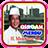 icon Qiroah H.Muammar ZA 1.7