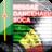 icon Reggae Radio Stations 1.0