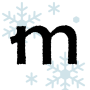 icon jp.co.paperboy.minne.app