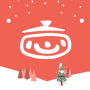 icon com.polydice.icook