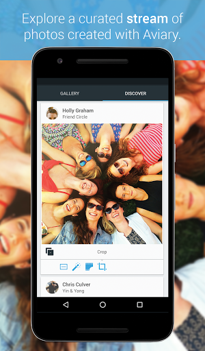 photo editor by aviary apk free download