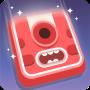 icon Slidey: Block Puzzle