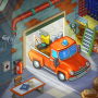 icon Rescue Team - Time management game