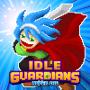 icon IdleGuardians