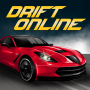 icon Drift and Race Online