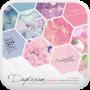 icon Daydream Go Launcher EX