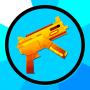 icon FRAG Pro Shooter