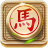 icon Xiangqi 3.2.6