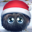 icon Blackies 9.1.1