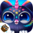 icon Smolsies 5.0.142