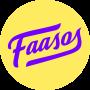icon Faasos