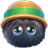 icon Blackies 6.0.2