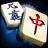 icon Mahjong Deluxe Free 1.0.74