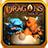 icon Dragons 1.0.10