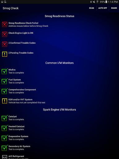 Eobd facile version complete crack service