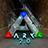 icon ARK: Survival Evolved 2.0.25