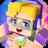 icon Blockman GO 2.7.3