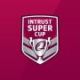 icon Intrust Super Cup