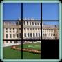 icon Photo Slide Puzzle