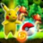 icon Runner Pikachu Games 2018
