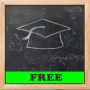 icon Blackboard for Toddlers