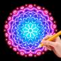 icon Doodle Master