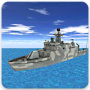 icon Sea Battle 3D