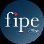 icon Tabela FIPE - Preço de Veículo