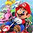 icon Mario Kart 1.4.1