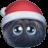 icon Blackies 6.0.3