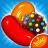 icon Candy Crush Saga 1.196.0.1