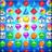 icon Jewel Pop 20.1214.00