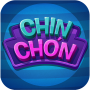 icon Chinchón Blyts