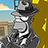 icon Simpsons 4.51.0