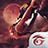 icon Free Fire 1.48.1