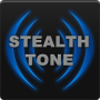 icon Stealth Tone for elephone U