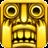 icon TempleRun 1.12.0